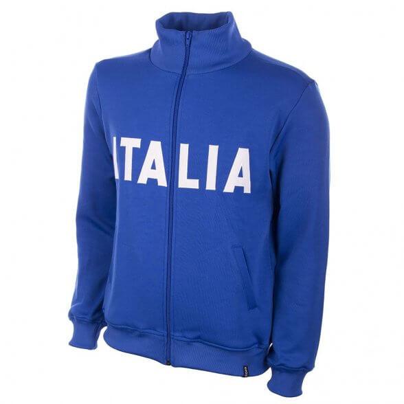 Veste rétro Italie années 70