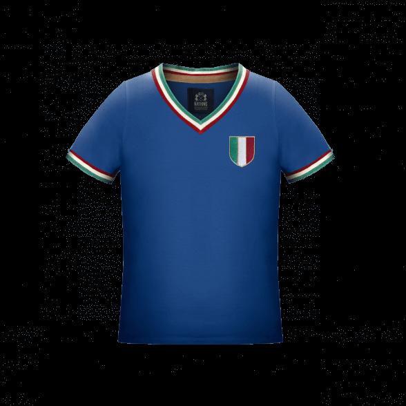 Italie | Azzurri | Enfant