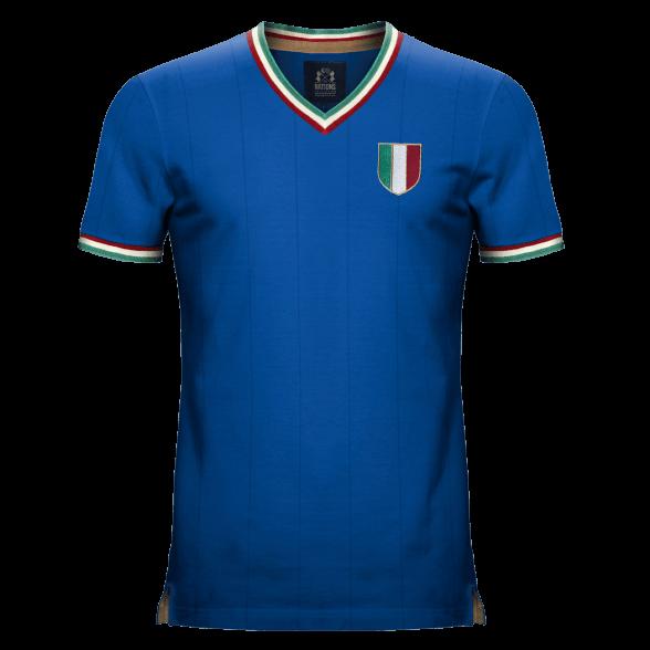 Italie   Azzurri