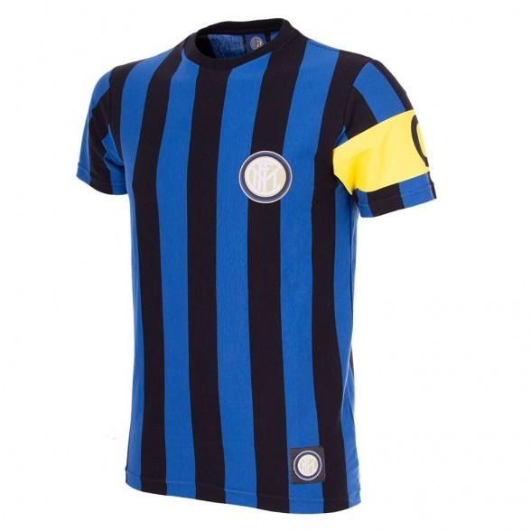 Inter Capitano T-Shirt