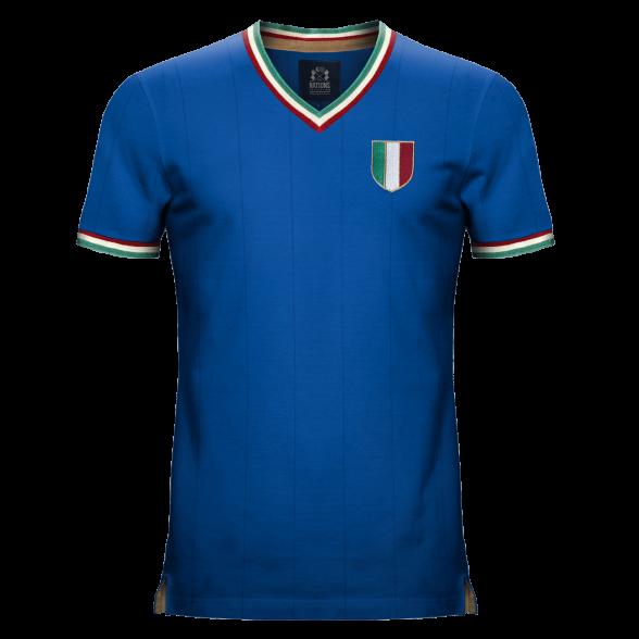 Italie | Azzurri