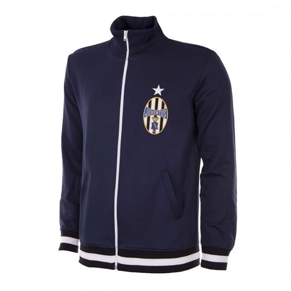 Veste football Juventus 1971-72