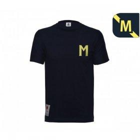Maillot Mark Lenders Muppet V2