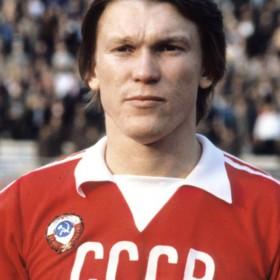 Maillot rétro CCCP URSS années 80