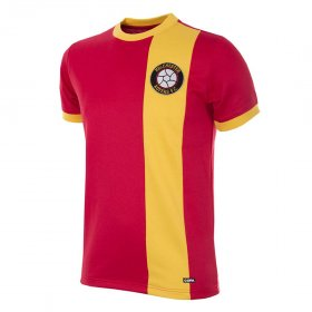 Melchester Rovers 1980