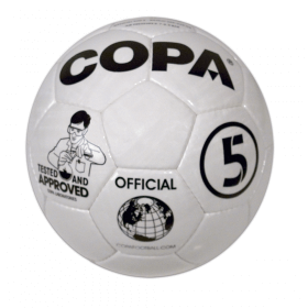 Ballon de football Matchball