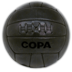 Ballon rétro COPA années 50