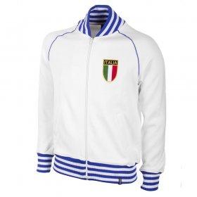 Veste rétro Italie Coupe du monde 1982