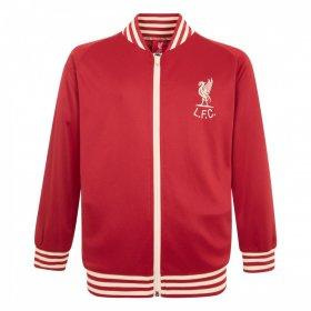 Veste rétro Liverpool | Enfant