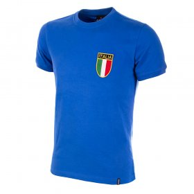 Maillot rétro Italie années 70