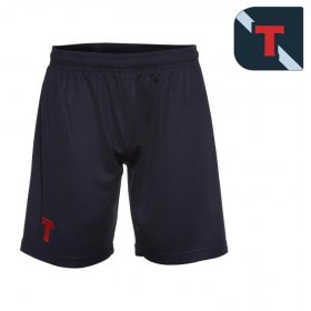 Short de sport Mark Lenders Toho team