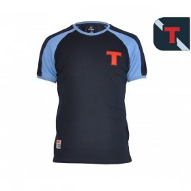 Maillot de sport Mark Lenders Toho team V2