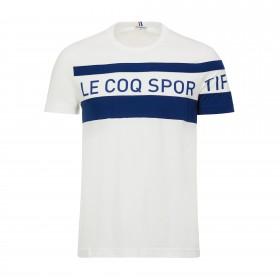 Essentiels T-Shirt   Blue