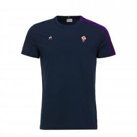 Fiorentina T Shirt