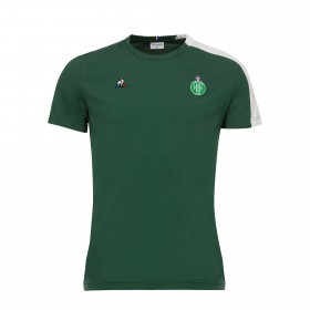 ASSE Saint Etienne Fanwear T Shirt