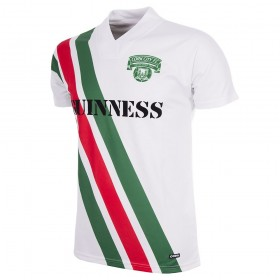 Maillot rétro Cork City 1991