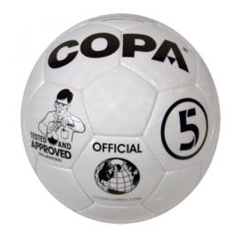 Ballon de football Matchball
