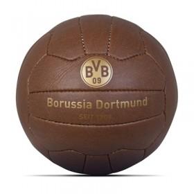 Ballon rétro BVB