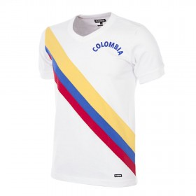 Maillot Colombia 1973