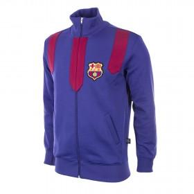 Veste rétro FC Barcelona 1959