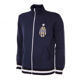 Juventus retro football Jacket 1971-72