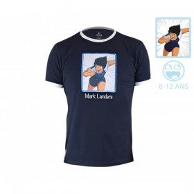Tee Shirt Mark Landers | Enfant