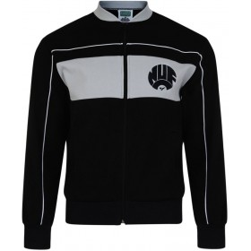 Veste rétro Newcastle 1984/85