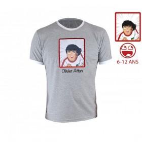 Tee Shirt Olivier Atton | Enfant