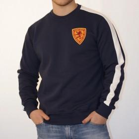 Écosse Sweatshirt