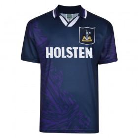Maillot rétro Tottenham Hotspur 1994 Extérieur