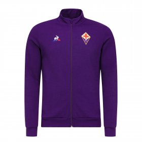 SWEAT ZIPPÉ FIORENTINA