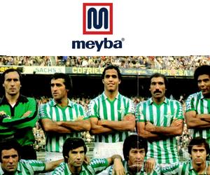 Meyba Marque Classic